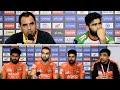 Pro Kabaddi 2019 Press Conference |U Mumba vs Patna Pirates