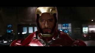 Marvel Studios 10 Years Sweepstakes