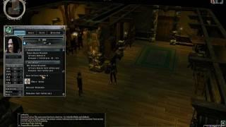 Neverwinter Nights 2 - Warlock + Kaedrin's Pack - PakVim net