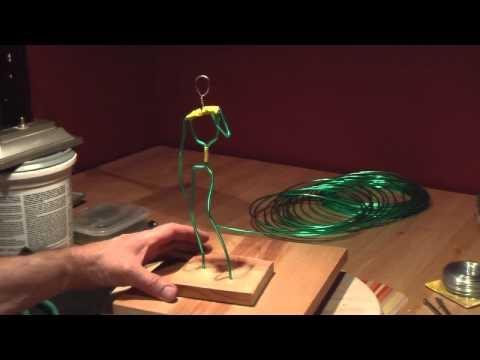 Sculpting_David_1