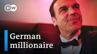 Inequality: how wealth becomes power (3/3) | (Poverty Richness Documentary) DW Documentary
