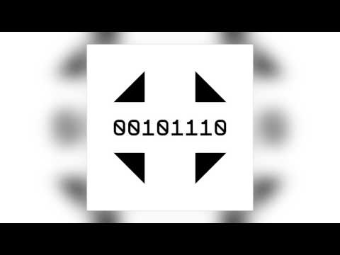 04 Pip Williams - Bitty Ends [Central Processing Unit]
