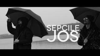 Download StradaVarius - Sepcile Jos (Spectru/Stres/Jianu) VIDEOCLIP OFICIAL