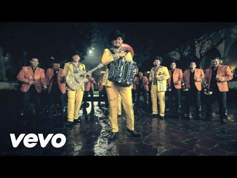 Calibre 50 - Gente Batallosa ft. Banda Carnaval