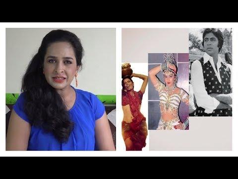 Xxx Mp4 Amitabh Bachchan Unknown Affairs Controversies Of Big B 3gp Sex