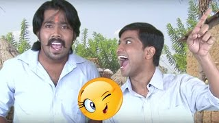 Shikshanachya Aaicha Gho - Marathi Comedy Joke