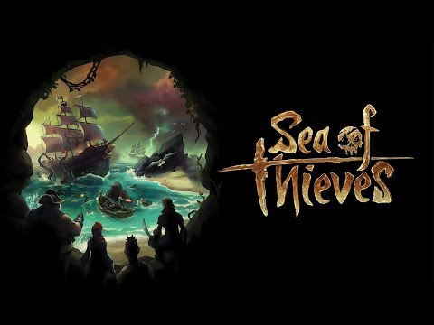 Sea of Thieves (beta) - This game is Unfair!!!