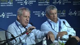 האם ישראל תנצח במלחמה הבאה?