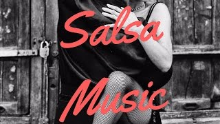 4 Hours of Salsa Instrumental | Latin Instrumental Music | Dancing With The Stars ▶ 51