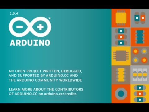 How to Download the Arduino IDE