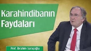 Karahindibanın Mucizevi Faydaları | Prof. İbrahim Saraçoğlu