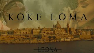 Caneras - KOKE LOMA (Official Video)