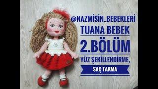 zeyneporganikbebek Instagram posts (photos and videos) - Picuki.com | 180x320