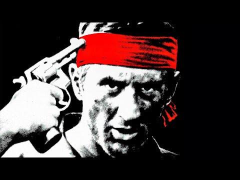 TOP 10 | Vietnam War Films