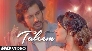 Taleem Video Song | Feat. Rajniesh Duggall & Renu Chaudhary