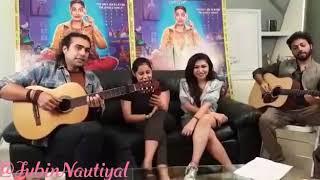 Dil Jaaniye | Jubin Nautiyal | Tulsi Kumar | Payal Dev | Acoustics Version | Love Song 💕