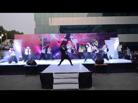 Oracle - Savishkar - Wake Up Sid, Besharam Title Song - OraKillers