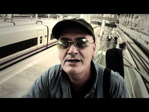 Las Pelotas - Si supieras (DVD