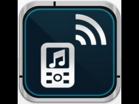 FREE App Today Ringtone Maker Make FREE Ringtones From Your Music iPhone App Review