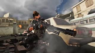 Call Of Duty Mobile Gameplay - Official Announcement Trailer