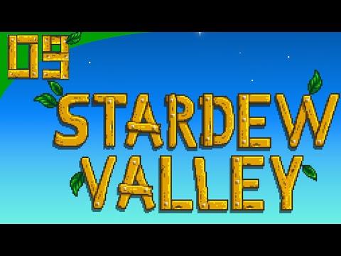 Stardew Valley | Episode 9 | Evil Joja Corporation