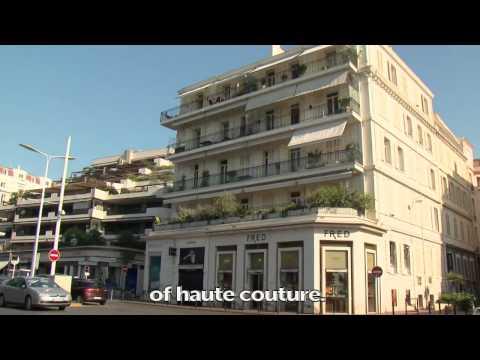 Monte Carlo, Monaco - Cannes & Nice