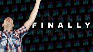 I FINALLY WON. (YIAY LIVE #5)