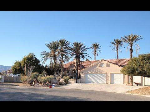 6335 Juliano Rd LasVegas NV house for rent