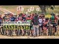 XC Race: 2018 GoldState #5 Santa Ynez Valley Classic (Lap 1)