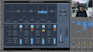 Trap Rap Auto-Tune Live Vocals - PakVim net HD Vdieos Portal