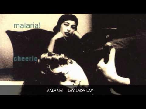 Malaria! - Lay Lady Lay