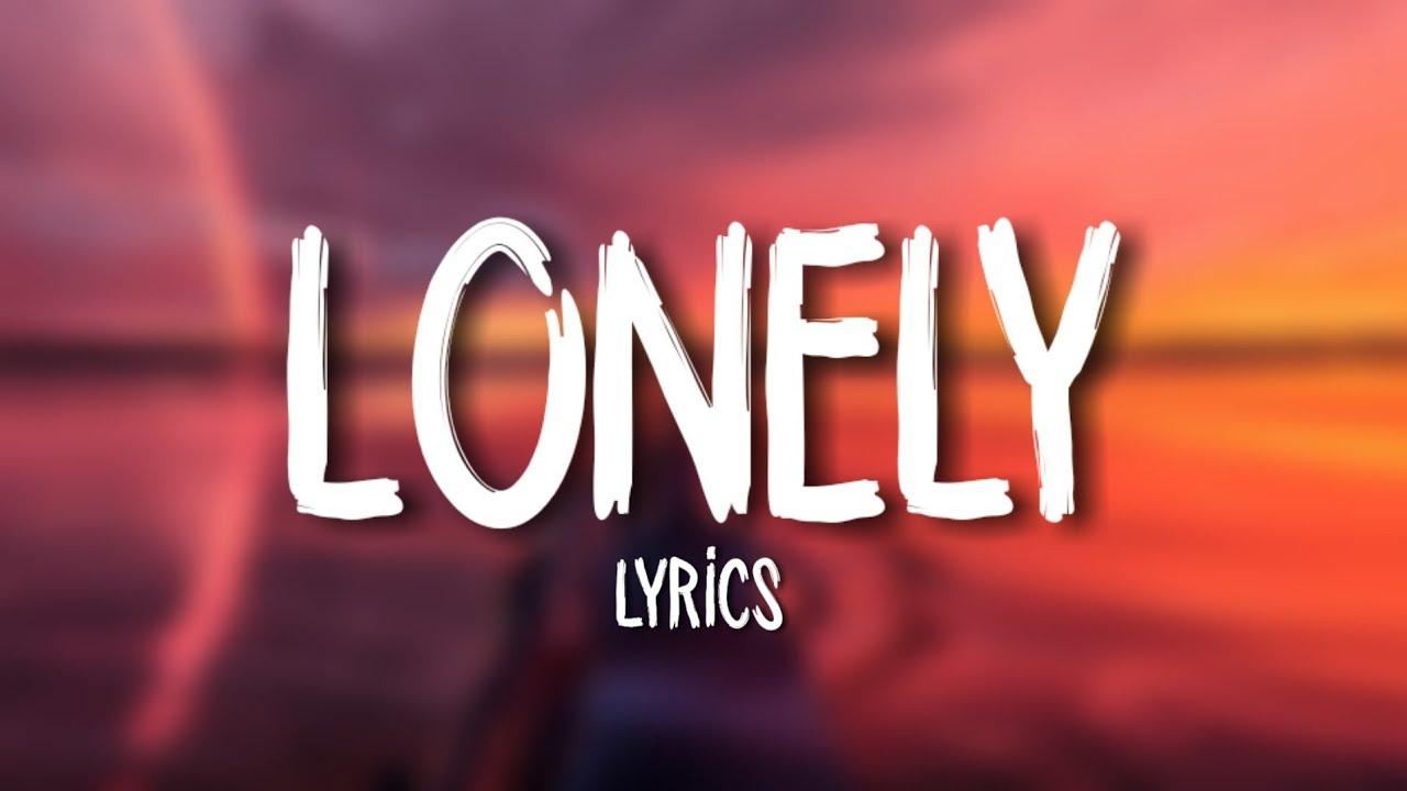 Alan Walker & Steve Aoki - Lonely (feat. Isak & Omar Noir)