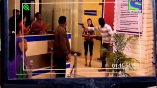 CID - Maut Ka Telephone 2 - Episode 988 - 10th August 2013