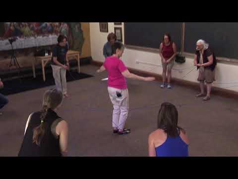Jamie York's Online Grades 1-3 Math Workshop Trailer