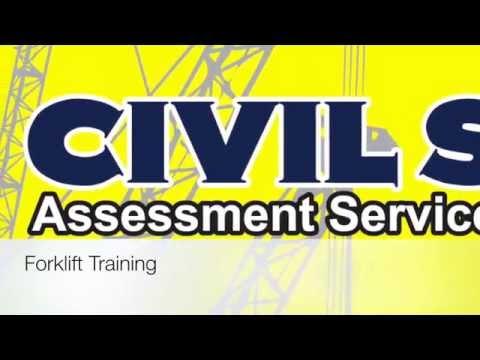 Forklift Training and Courses Brisbane | 0422 293 454 | Forklift Licence Queensland