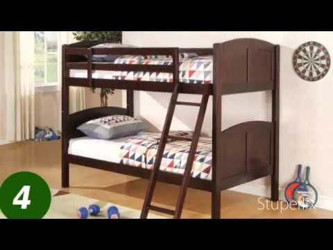 Su Casa Linda Furniture