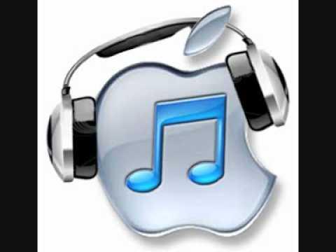 iTunes Song Mix