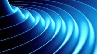 Mindfulness Bell A 5 Minute Mindfulness Meditation