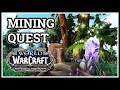 Download  A Need For Coal WoW Mining MP3,3GP,MP4