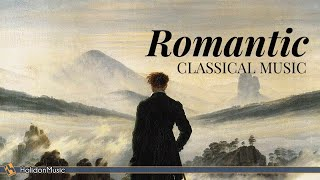 Classical Music - The Romantic Age