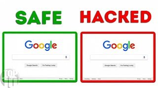 EASY WAYS TO KNOW IF YOUR COMPUTER IS HACKED