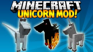 How To Make a HIPPOCAMPUS Farm In Minecraft PE