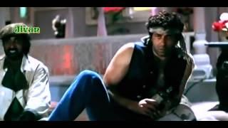 Dil Ka Kya Kare sahib   Jeet  1996  Engl  Subtitles   YouTube
