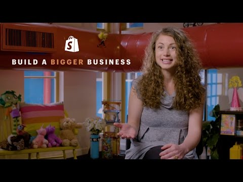 Debbie Sterling's journey from merchant to mentor - Build a BIGGER Business