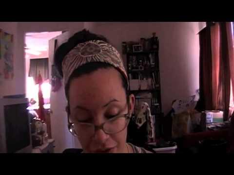 B&BW Tips and Tricks (plus foaming soap refill DIY)