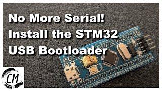 Blue Pill STM32F103 Arm Programming - PakVim net HD Vdieos