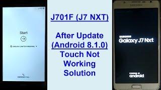 J701F U6 FRP UNLOCK U3 U4 U5 ADB ENABLE FILE - PakVim net HD