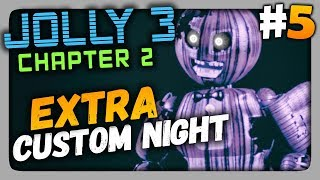 Jolly 3: Chapter 2 #3 - Buxrs Videos - Watch YouTube in
