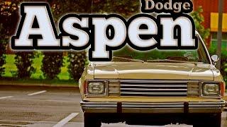 """RCR: Season 4 """"The Boulder Roadtrip"""""""