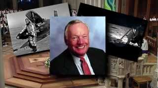 The Nation says Farewell to Neil Armstrong on This Week @ NASA